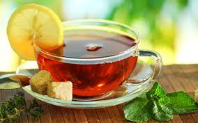 Čaji za vse priložnosti