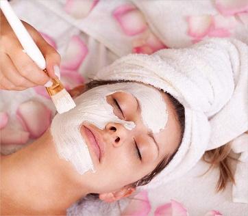 posledice-stresa-z-obiskom-kozmeticnega-salona